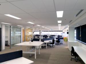 New Workspace 01