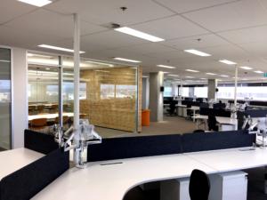 SLWA_New Workspace 2